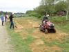 arbejde-traktor