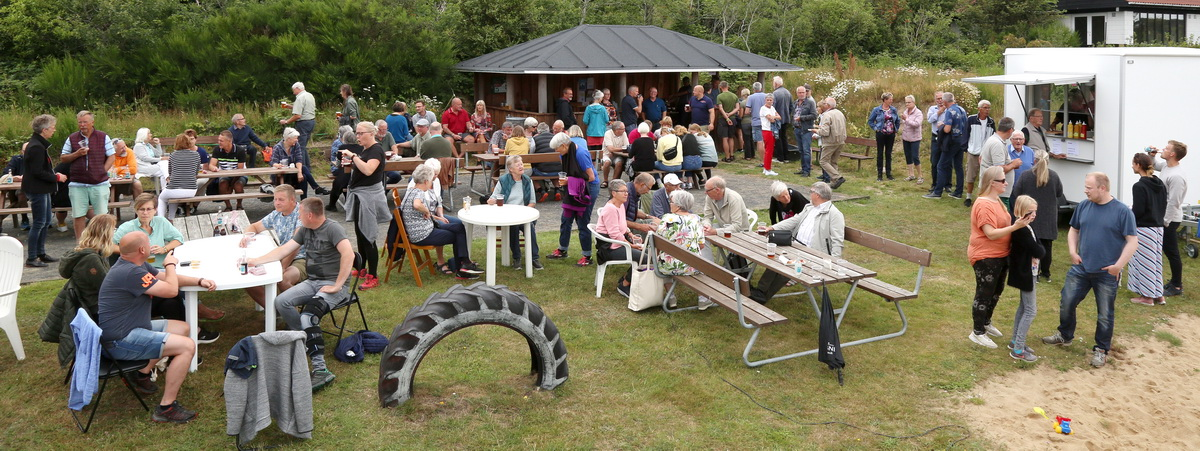 GRF-sommerfest-2019-31a-web