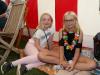 GRF-sommerfest-2019-16-web