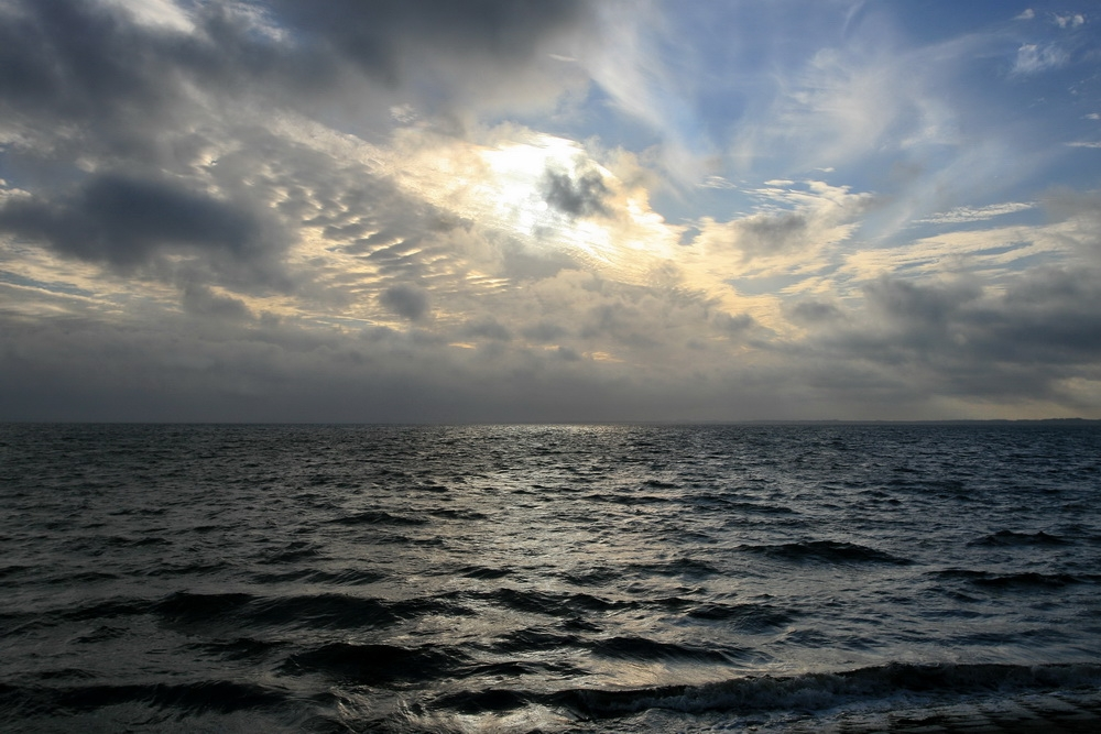 fjorden-dramatisk