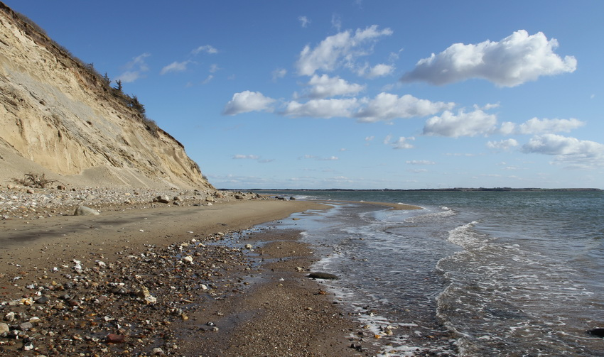gyldendal-strand