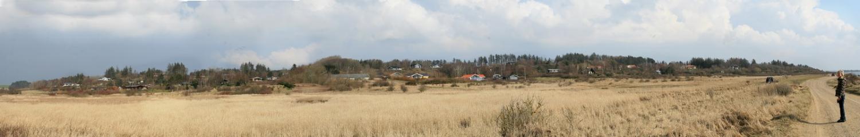 host-panorama