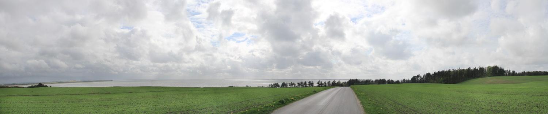 kyst-panorama-maj-a