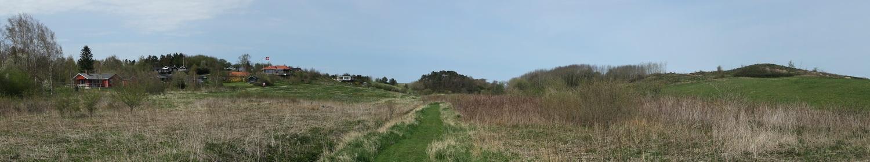 panorama-29-4-jpg