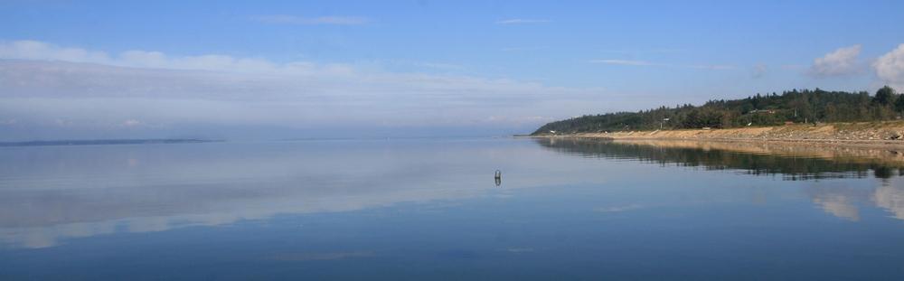 skyer-hav