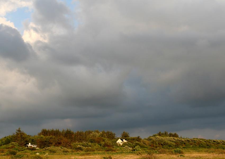 skyer-strand