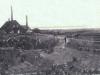 hostrup-teglvaerk-f-1910