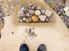 stoevler-og-sten