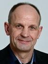 Jens Peder Hedevang a